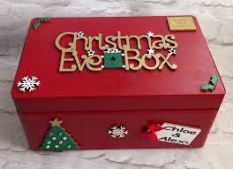 christmas boxes best 25 christmas boxes ideas on diy christmas boxes