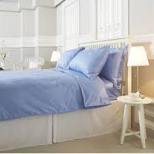 summer bedding bed linen qvcuk com