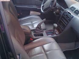 nissan maxima qx v6 nissan maxima qx 3 0 v6 24v ofertas vehículos de calle