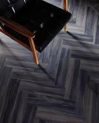 Amtico Laminate Flooring Amtico Flooring Luxury Vinyl Flooring Jims Carpets Leeds