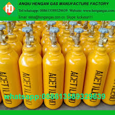 helium tanks for sale wholesale high purity 99 999 helium gas in for sale