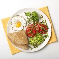 breakfast menus for diabetics breakfast diabetes forecast
