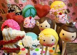 137 best cute cake pops images on pinterest baking cake pop and