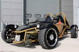 kit cars to build kit cars that you like retro rides kit cars