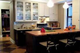 peninsula island kitchen kitchen layouts island or a peninsula