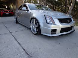 cadillac cts v grill painting front grille cts v questions