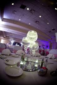 Simple Elegant Centerpieces Wedding by 31 Best Wedding Daniel U0026 Fifa Images On Pinterest Centerpiece