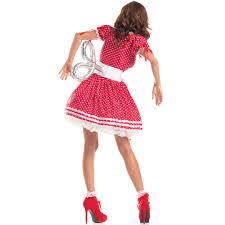 halloween wind up toys wind up doll plus size halloween costume walmart com
