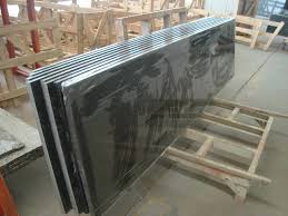 6 square cabinets price black pearl granite price per sq ft pictures cabinets elegant sqft