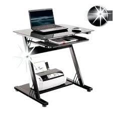 ordinateur bureau occasion vente bureau informatique bureau informatique verre achat vente