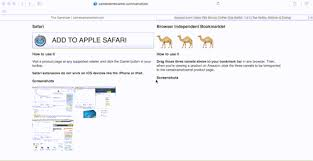 ripoff report amazon black friday the camel blog camelcamelcamel com