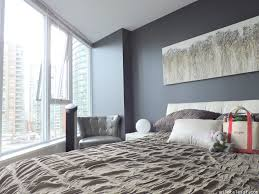 Bedroom Furniture Vancouver Bc by Luxury Apartment Rental For Families Vancouver Bc Wildtalesof Com