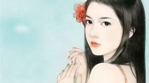 beautiful jose mari chan