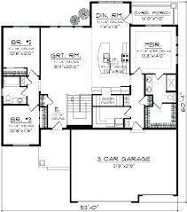 floor plans free designer house plans designer homes floor plans australia house