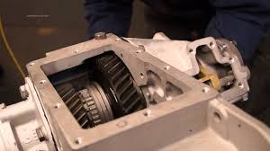 why do land rover transmission units fail ask the expert youtube