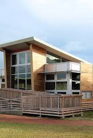 Sustainable Building Solutions Ktect Sustainable Building Solutions