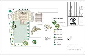 scottsdale u0026 phoenix landscape design portfolio desert crest llc