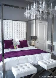 salon du luxe un établissement de luxe dans le vieux lille le clarance hôtel