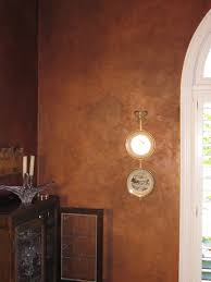 nashville faux painting service finishes tn tequila sunrise luster
