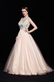 jadore dresses jadore evening dress wedding dress store chez