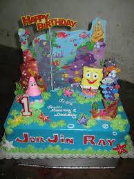 birthday cakes ang sosy bakeshop ng masa