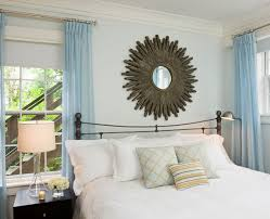 no closet solution excellent small bedroom decorating ideas to make it seems larger
