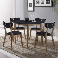 chaises de cuisine alinea chaise table et chaises de cuisine alinea lovely cuisine moderne