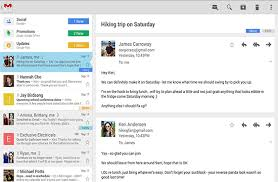 android mail client top 7 email apps for android top apps