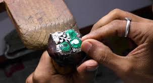 london jewellery designers v a jewellery