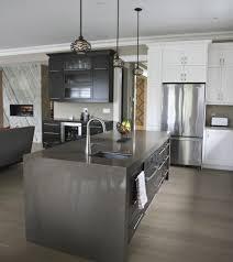 Kitchen Cabinets Kingston Ontario Countertops In Kingston On 1 613 507 5143 Milestone Fabrication