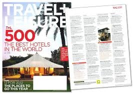 Texas travel and leisure magazine images Jw marriott case study kgbtexas communications png