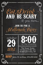 printable halloween party invitations for kidsfree printable
