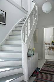 weiãÿe treppe 81 besten treppe bilder auf treppenhaus hausflur und