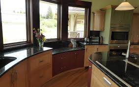 Art Deco Kitchen Cabinets Dolores U0027 Art Deco Kitchen Part 1 Welsey Ellen