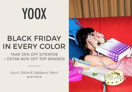 gucci black friday yoox black friday 2017 sale u0026 top deals blacker friday