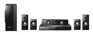 best deals black friday on surround sound systems amazon com samsung ht c6600 blu ray home theater system electronics