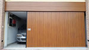 porta garage sezionale prezzi porte garage prezzi meglio di porta garage scorrevole e suns per