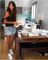 christmas presents for her best 25 presents for her ideas on pinterest birthday presents