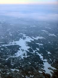 Weslemkoon Lake