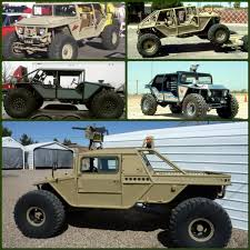 jeep mudding clipart scorpion off road u0026 overland pinterest scorpion jeeps and 4x4