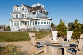 collection new england beach house plans photos download free