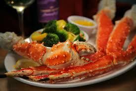 alaskan king crab archives ed u0027s kasilof seafoods