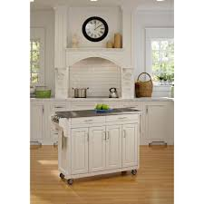 portable kitchen island with seating kitchen carts carts islands utility tables the home depot