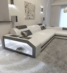 sofa l form eye furniture surprising l shaped sofa and small apartment ideas