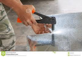 plaque de zinc pour cuisine plaque de zinc pour cuisine trendy diy cuisine with plaque de