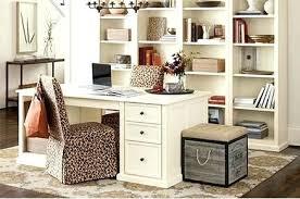 Home Office Furniture Nyc Custom Home Office Furniture Nj Barker Furniture Design