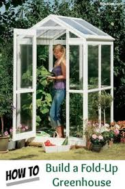 Garden Shed Greenhouse Plans Why Lean To Greenhouse Are Best Suited For Small Gardens