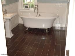 Small Bathroom Flooring Ideas Flooring Ideas For Small Bathroom Bathroom Bathrooms Design