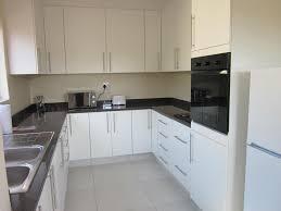 kitchen designs durban apartment majonica durban south africa booking com