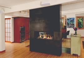 direct vent fireplaces binhminh decoration